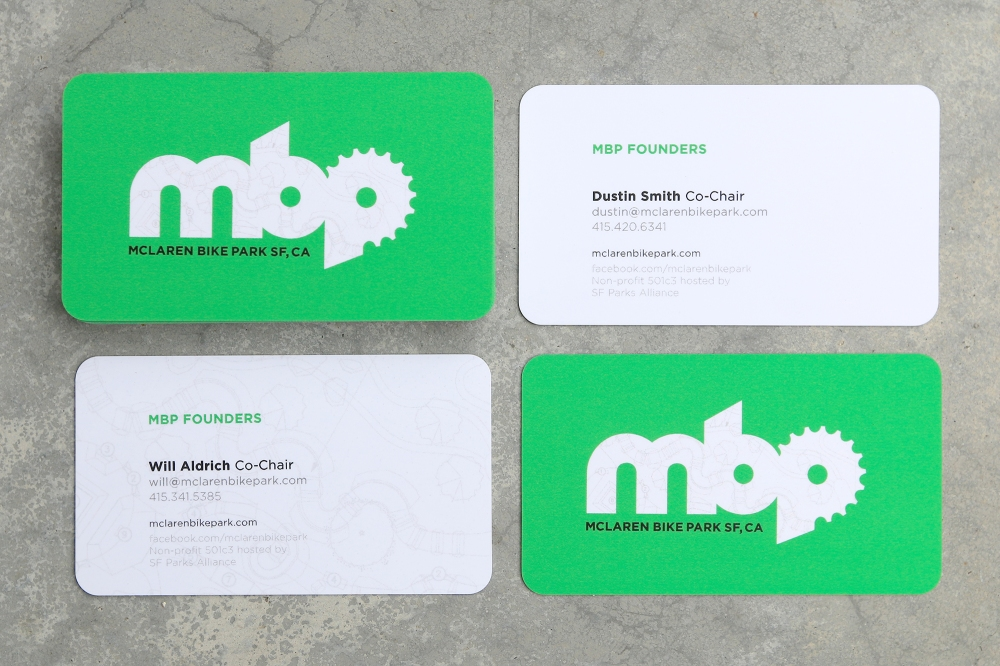 IMG_7903_biz_cards_4up_lr