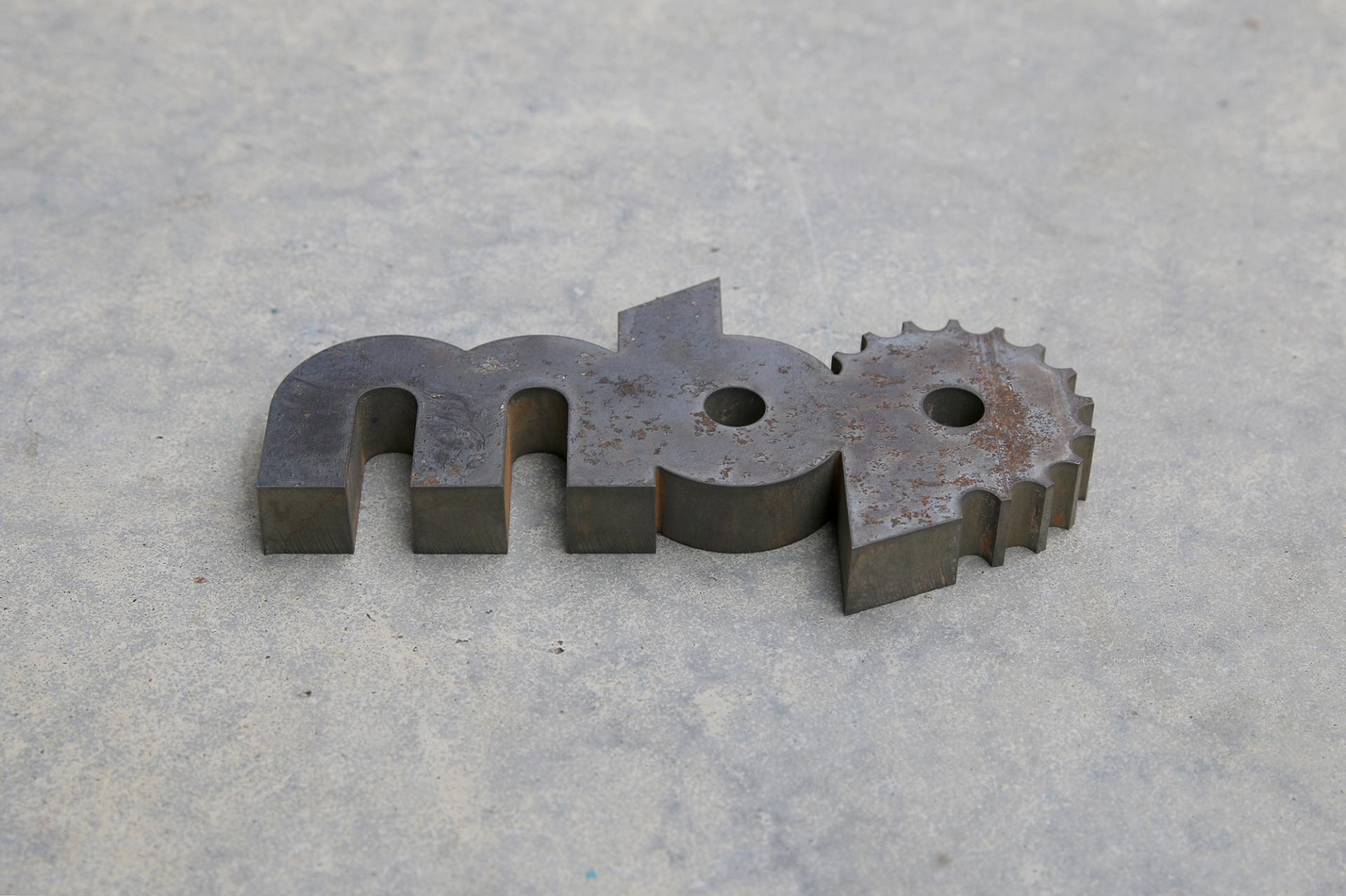 IMG_7971_mbp_trophy_lr