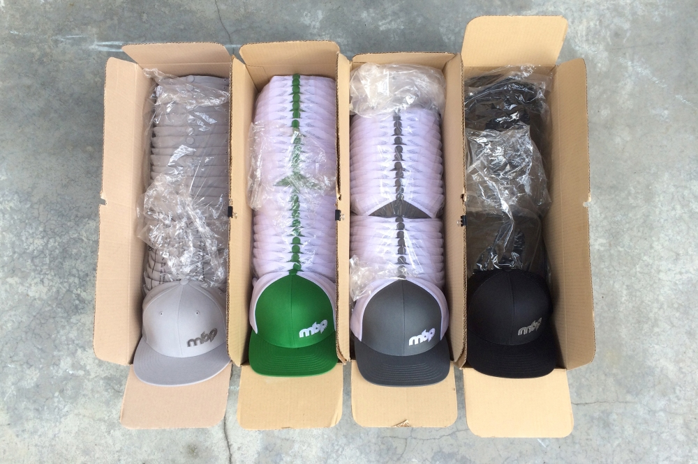 mbp_hats_all_2x3