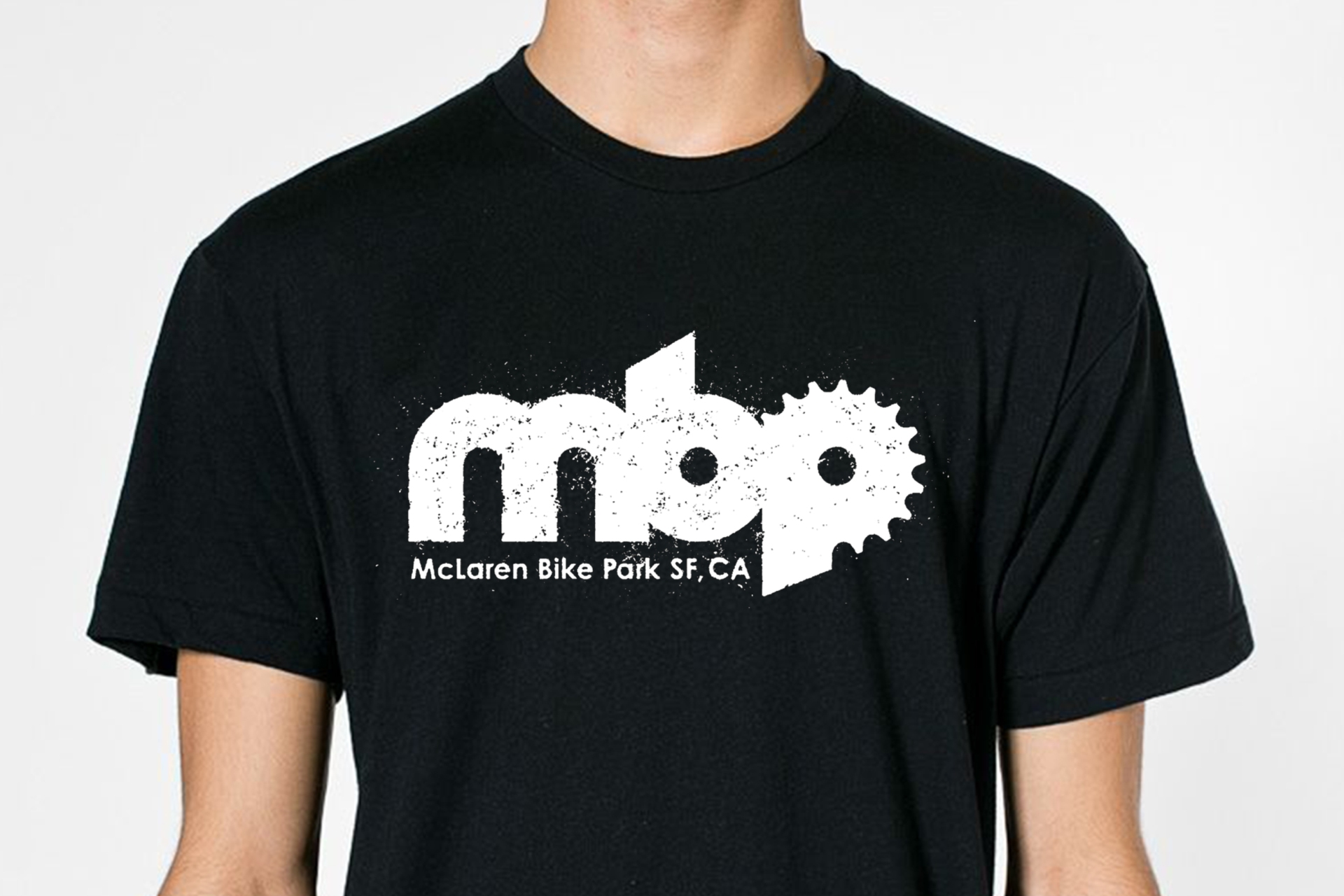 mbp_original_t_2x3.jpg