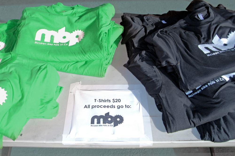 mbp_originalshirts_table_2x3.jpg