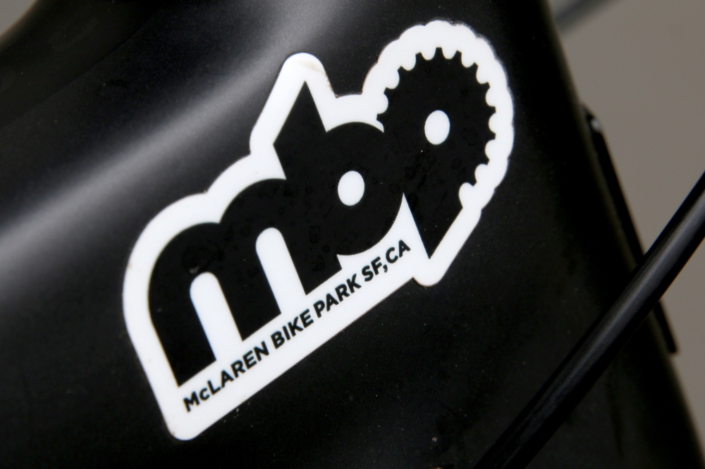 mbp_sticker_bikeshot_2x3.jpg