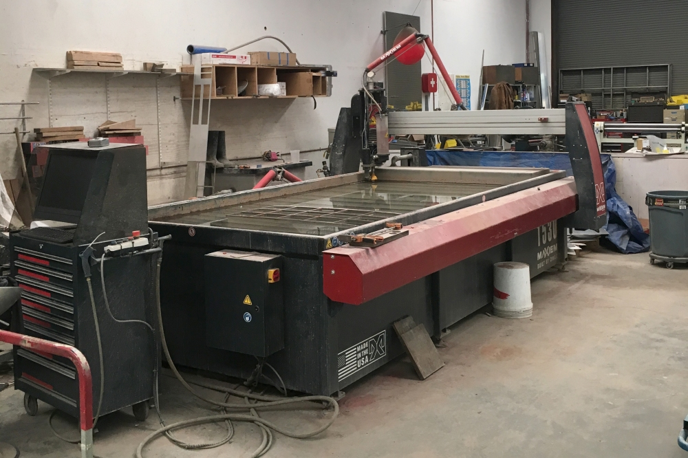 mbp_waterjet_2x3