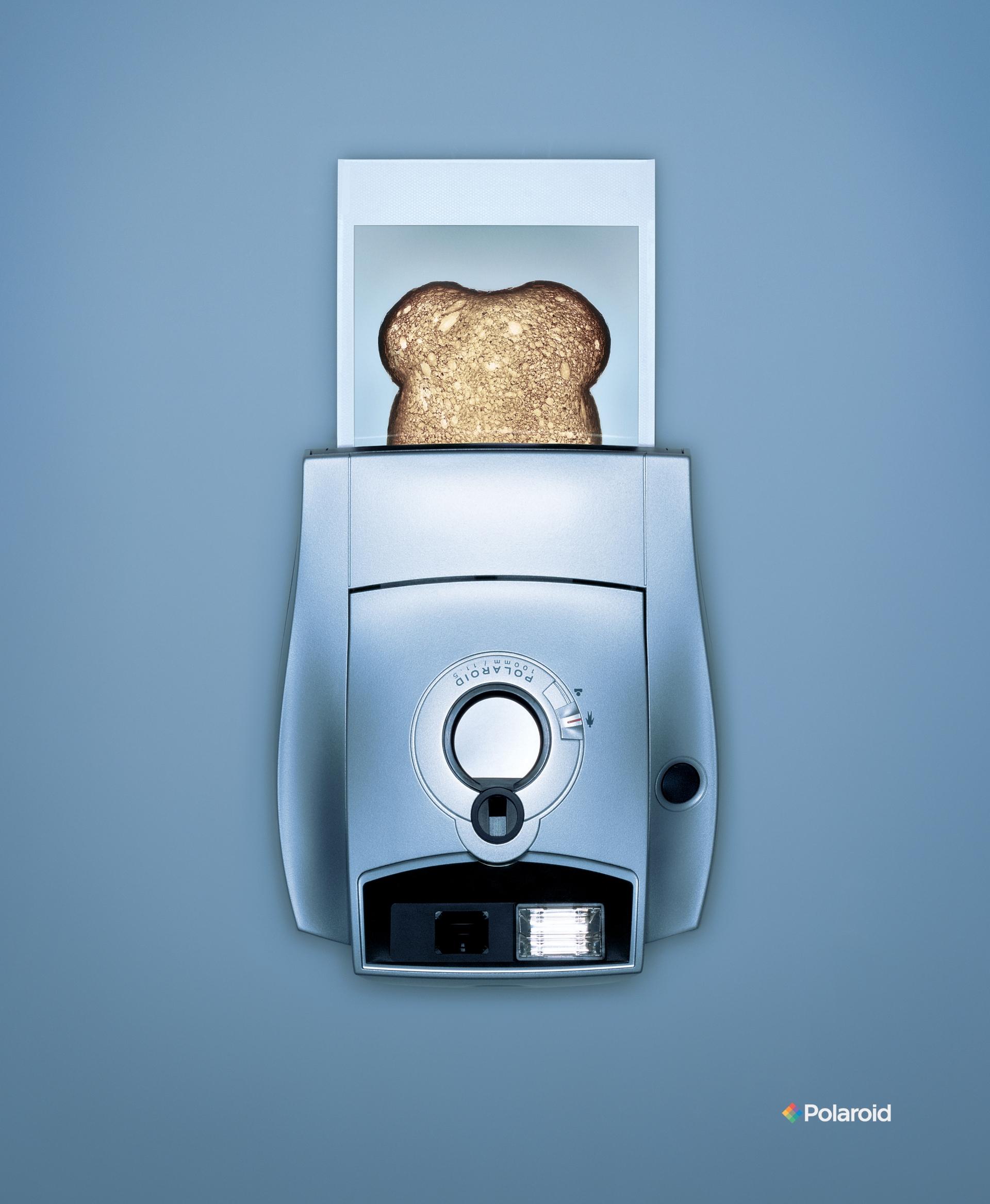 polaroid_toast