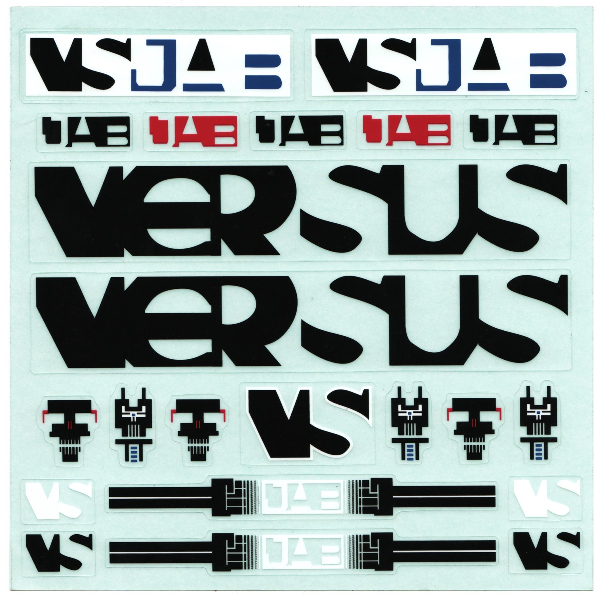 versus_cubist_3137918224_cr