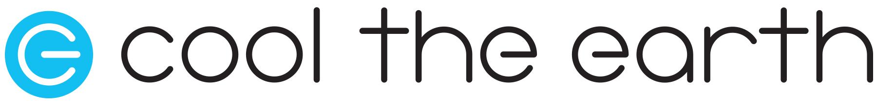cte_logo_forwebsite_post