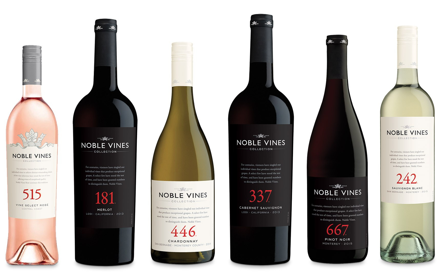 nobile_wines.jpg