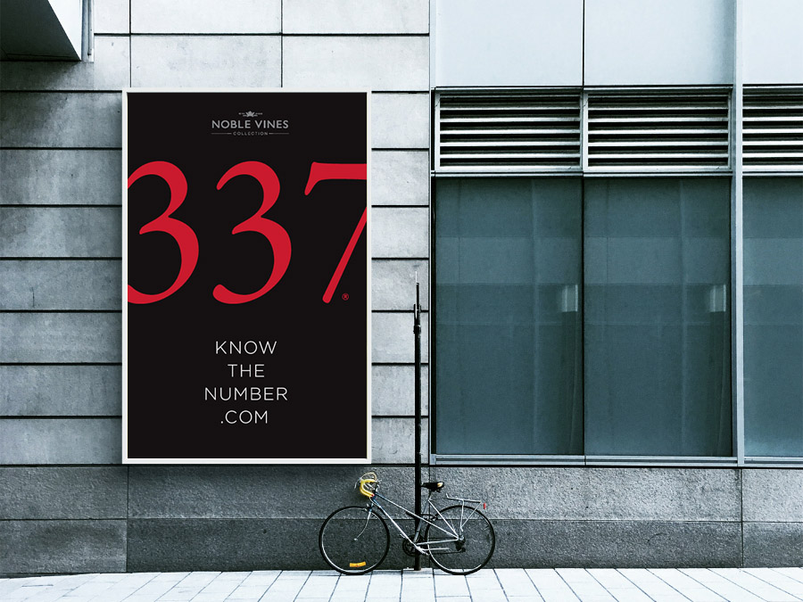 337_building
