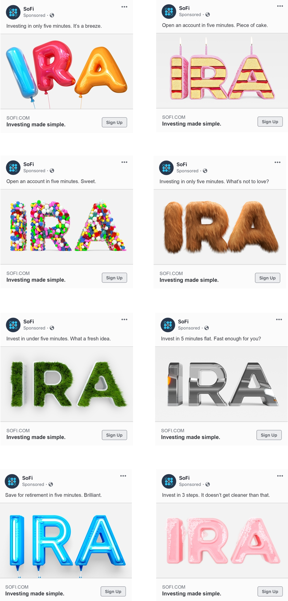 sofi_IRA_SOCIAL_All