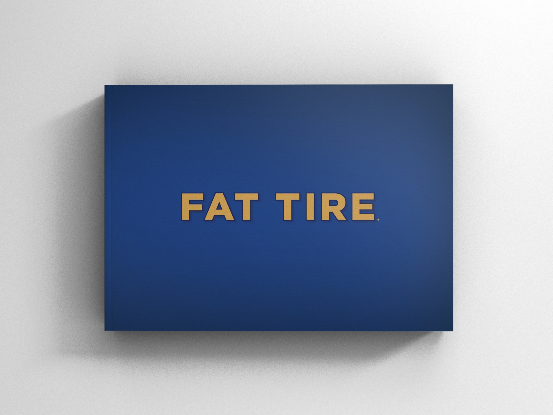 fattire_guidelines_cover