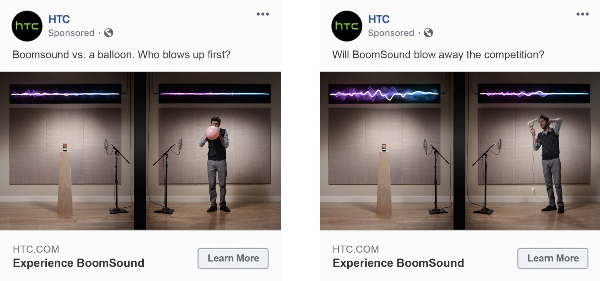 htc_social_two_ads